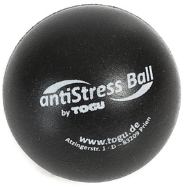 Togu Anti Stress Ball Grey