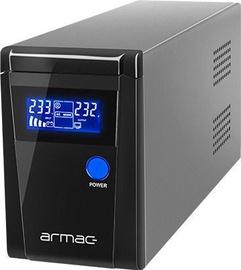 Armac O/650F/PSW