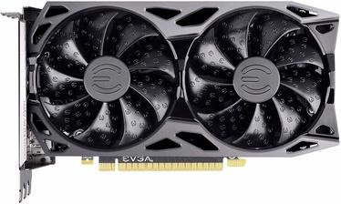 EVGA GeForce GTX 1650 XC Ultra Black Gaming 4GB GDDR5 PCIE 04G-P4-1155-KR