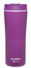 Aladdin Recycled & Recyclable Mug 0.35l Violet