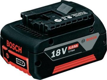 Bosch 1600A002U5 Li-Ion 18V 5Ah Battery