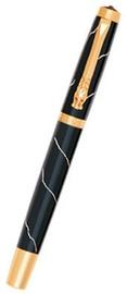 Fuliwen 821C-12 RP Roll Up Pen