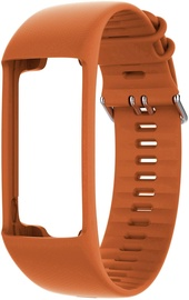 Polar A370 Watch Strap M/L Orange