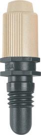 Gardena Micro-Drip-System Micro Mist Nozzle