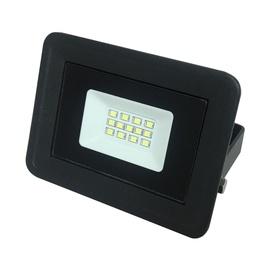 Okko Outdoor Spotlight E023E 4000K IP65 LED 10W