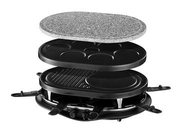 Russell Hobbs 21000-56 Raclette Fiesta