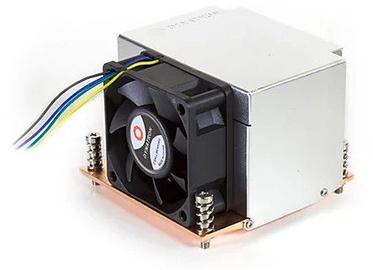 Dynatron R5 Xeon Cooler
