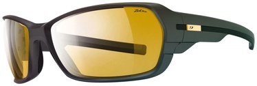 Julbo Dirt 2 Zebra Black