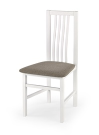 Стул для столовой Halmar Pawel White/Inari 23