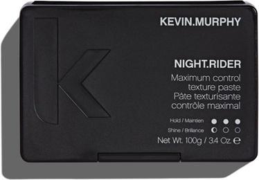 Kevin Murphy Night Ridder Maximum Contol Texture Paste 100g