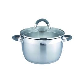 Domoletti Pot Conic CWB02022 5l