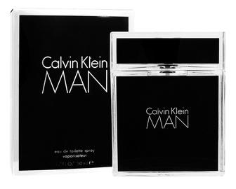 Calvin Klein Man 50ml EDT