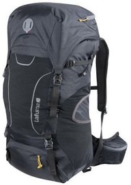 Lafuma Windactive 38L Black