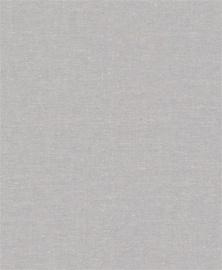 TAPEET BAZAR 219426 (12)