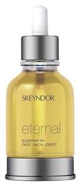Skeyndor Eternal Sleeping Oil 30ml