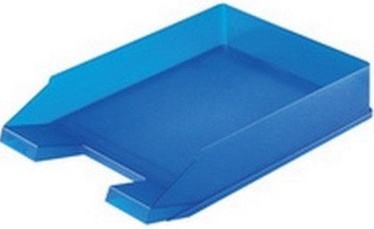 Herlitz Document Tray 10493716 Blue