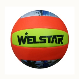 Welstar VMPVC4335A