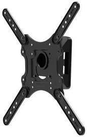 NewStar Flat Screen Wall Mount LED-W410BLACK