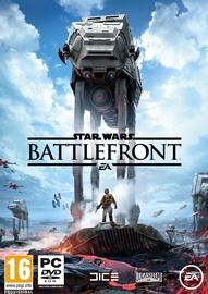 Star Wars: Battlefront EA PC