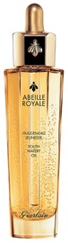 Näoseerum Guerlain Abeille Royale Youth Watery Oil, 30 ml