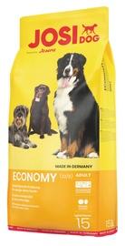 Josera Adult Dog JosiDog Economy 15kg