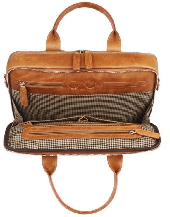 "Dbramante1928 KRONBORG Notebook 14"" Bag"