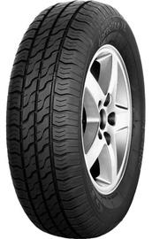 Летняя шина GT Radial Kargomax ST-4000, 155/80 Р13 84 N C C 70