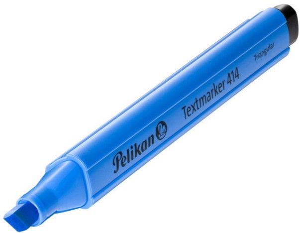 Pelikan Textmarker 414 Blue 984831