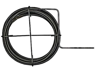 SN Sewer Cable 5m