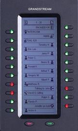 Grandstream GXP2200 EXT Expansion Module