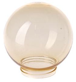 Verners Globe 150 Gold 050032