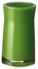 Ridder Tumbler Disco Green