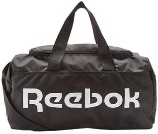 Reebok Active Core Grip Bag Small FQ5299 Black