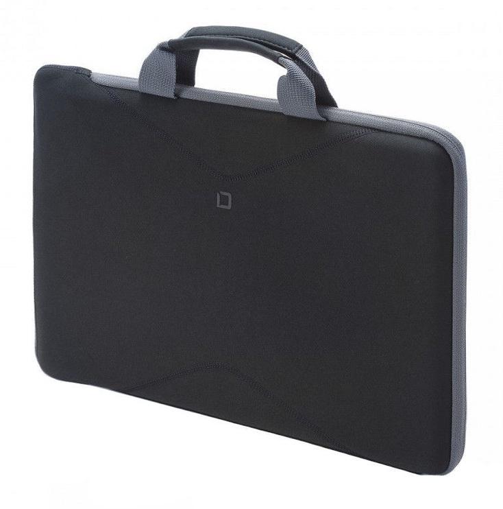 Dicota Tab Case Plus 11-12.5