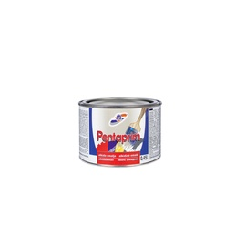 Rilak Universal Alkyd Enamel Pentaprim Cherry 0.45L