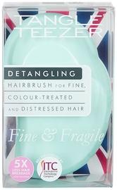 Tangle Teezer Fine & Fragile Brush Mint