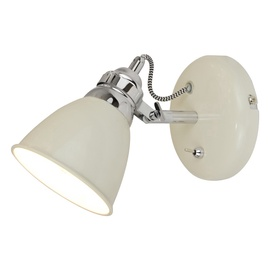 Kinnitatav valgusti Easylink R5016001-1R 1x40W E14