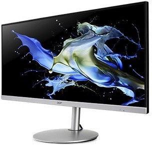 Монитор Acer CB342CK UMCB2EE001, 34″, 1 ms
