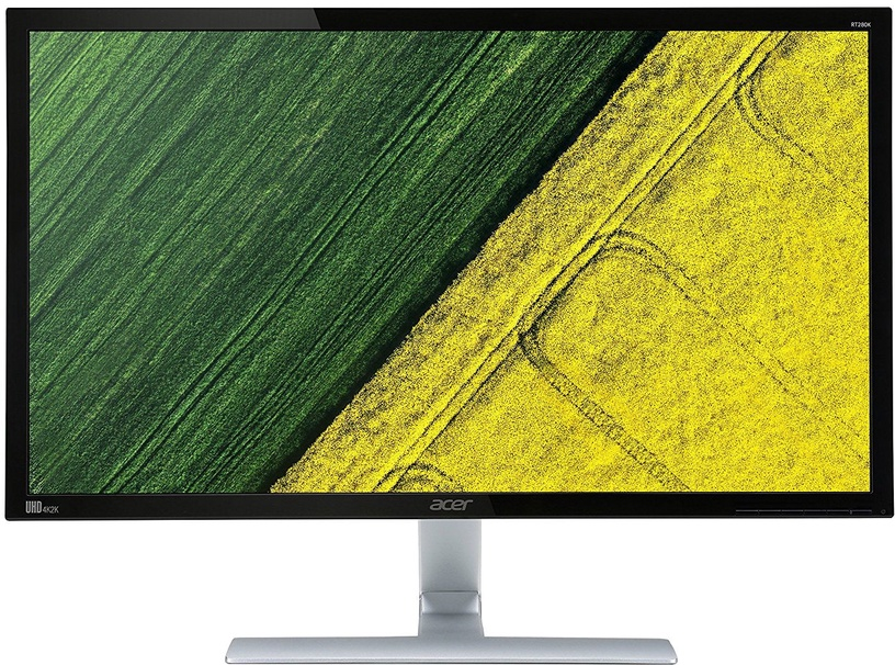 Acer RT0 Series RT280KA