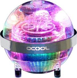 Alphacool Ice Ball Digital RGB Reservoir