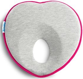 Sensillo Corrective Pillow Magenta