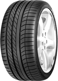 Летняя шина Goodyear Eagle F1 Asymmetric, 255/55 Р18 109 V C A 69