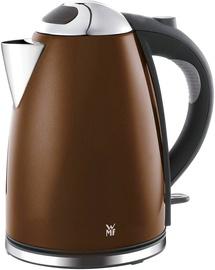 Электрический чайник WMF Terra 413020081, 1.7 л
