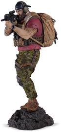 Licenced Ghost Recon Breakpoint Nomad Figurine 25cm