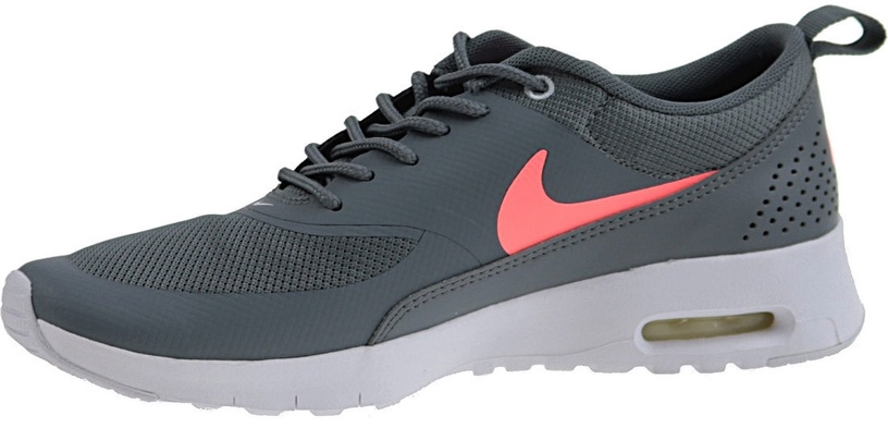 Nike Sneakers Air Max Thea GS 814444-007 Grey 36