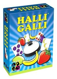 Lauamäng Brain Games Halli Galli 190125