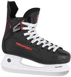 Tempish Detroit Ice Hockey Skates 42