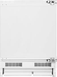 Integreeritav külmik Beko BU1153N