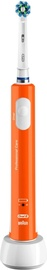 Braun Oral-B PRO 400 Orange