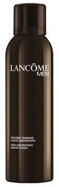 Lancome Men High Definition Shave Foam 200ml